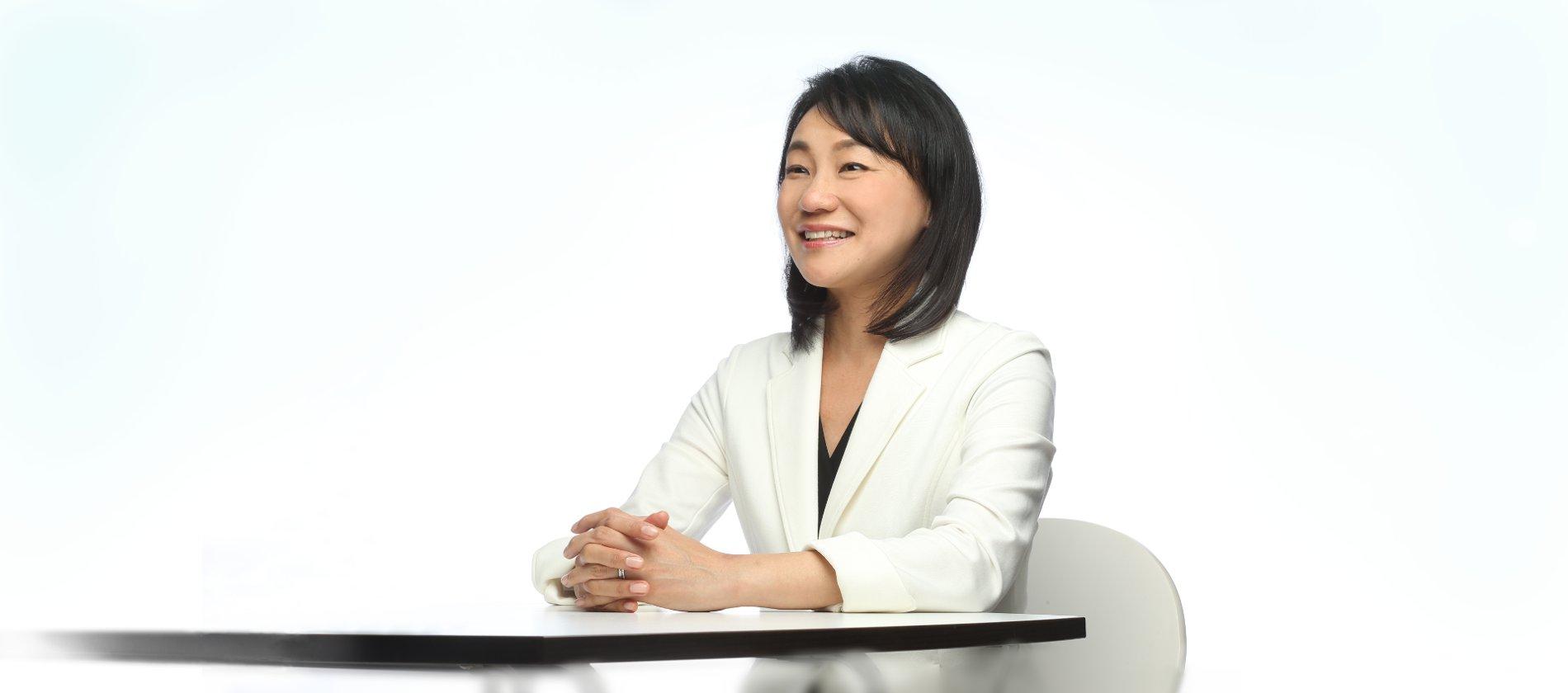 山口京美税理士事務所
